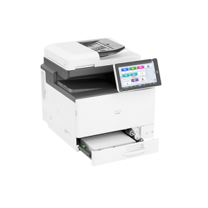 Fotocopiadora Ricoh IMC400